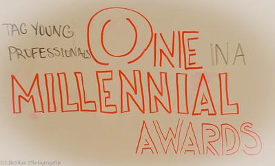 TAG YP Millennial_Sept 2015